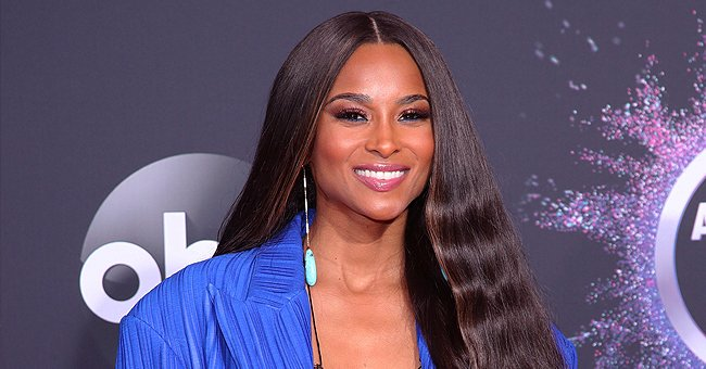 Fans Weigh in on Ciara's Puffy Hair in a New Video – What Do You Think of It?