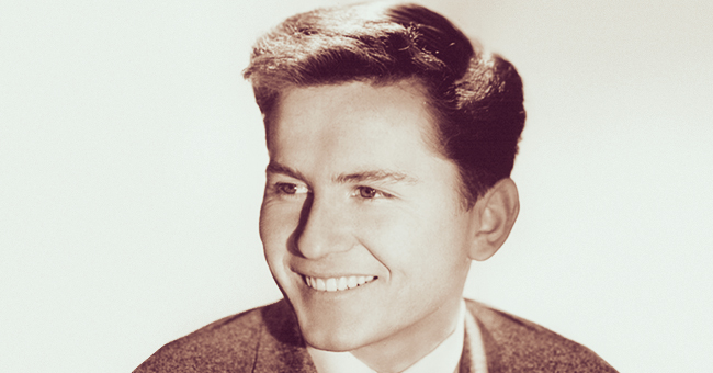 Life of Billy Gray from 'Father Knows Best' after the Show Ended