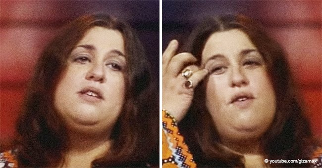 Cass Elliot's Important Message before Her Duet with John Denver Is Still Relevant Today