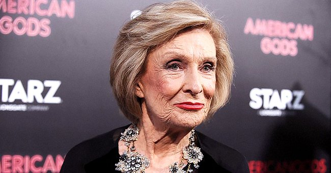 Cloris Leachman Was a Mother of 5 — Who Are the Late Comedy Star's Children?