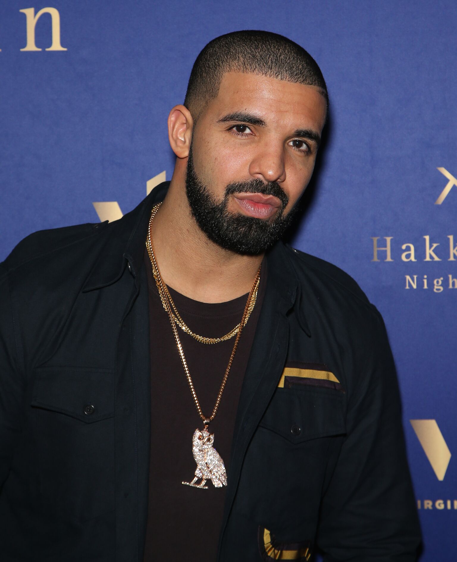 Recording artist Drake attends the after party for his concert at Hakkasan Las Vegas Nightclub at MGM Grand Hotel & Casino on September 12, 2016 | Photo: Getty Images