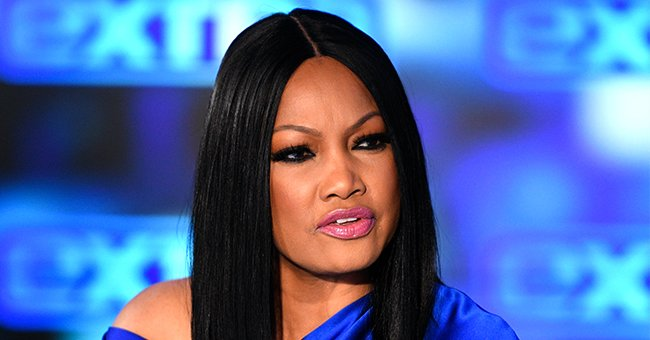 RHOBH Star Garcelle Beauvais Claims Black Stars Are Not Valued in Hollywood – Here's Why