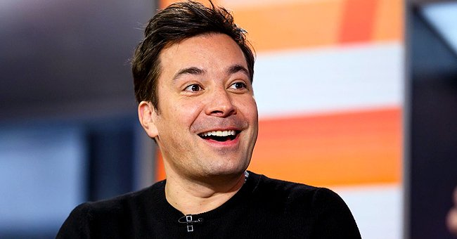 Page Six: Jimmy Fallon Leaves a Tip of $400 for Waiter After Dining at a New York Restaurant