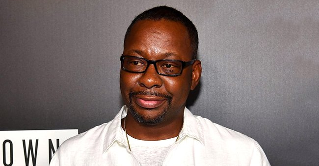 Bobby Brown's Fans Send Him Prayers after News of His Son's Death — See the Heartfelt Messages