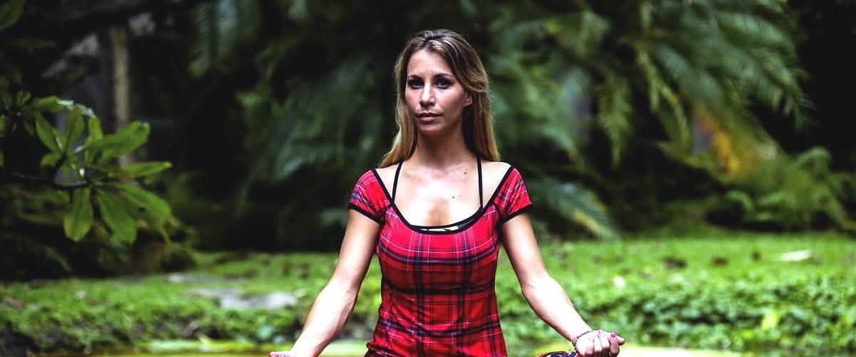 Meet Lyssa Chapman's Fiancée, Leiana Evensen