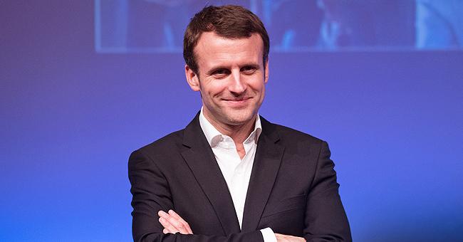 Pourquoi Emmanuel Macron pourrait ne pas perdre aux élections européennes