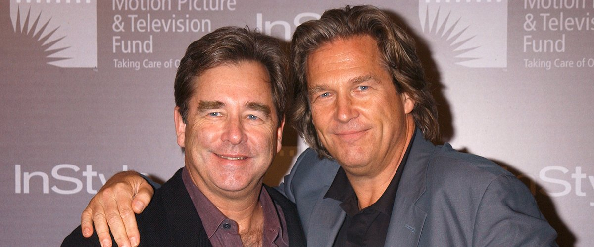 Beau Bridges Is Jeff Bridges' Big Brother, Who Was like a Father to Him — Inside Their Bond