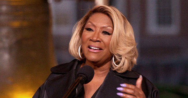 Patti LaBelle Opens up about Dating at 77 after Divorce from Husband of 32 Years
