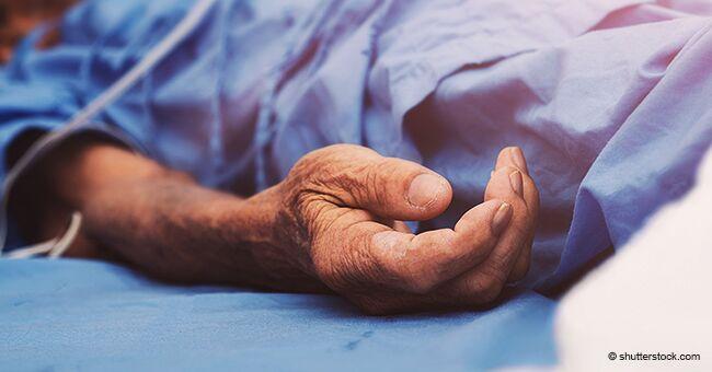 Une famille accuse un chirurgien grenoblois de la mort d'un retraité