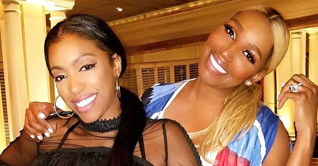 Porsha Williams Reconciles with NeNe Leakes on RHOA after past Body-Shaming Comments