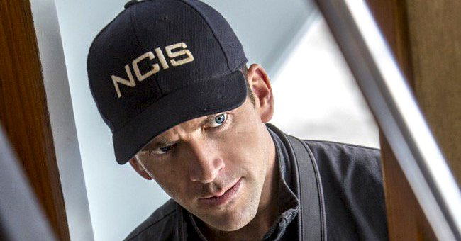 'NCIS: New Orleans' Team Struggles with Loss of Christopher LaSalle in the Latest Episode