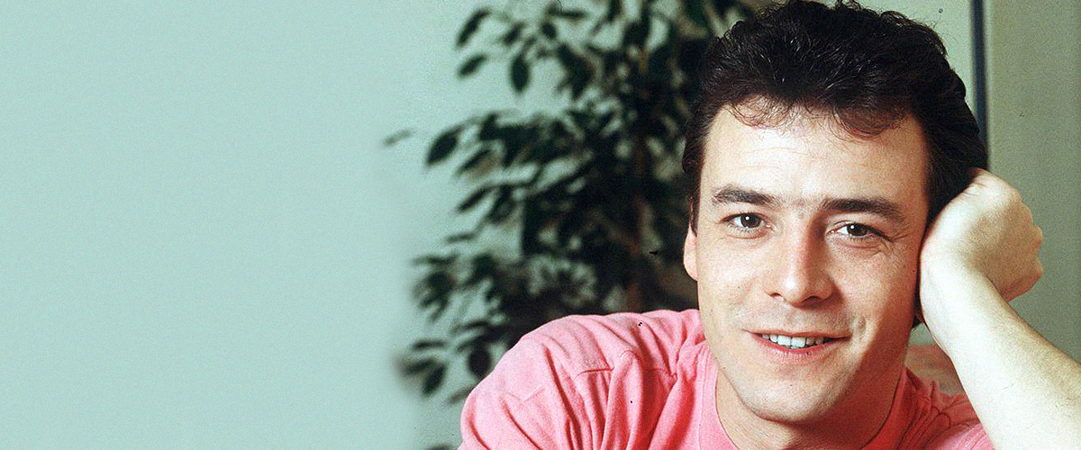 Le tragique destin de Pascal Brunner : alcool, maladie et décès à l'âge de 51 ans