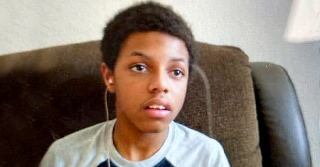 Police Search for 12-Year-Old Boy with Autism Who Has Been Missing In Indiana since Sunday