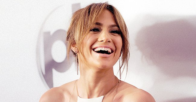 Jennifer Lopez's Daughter Emme's 1st Children's Book Was Inspired by Her Own Daily Prayers
