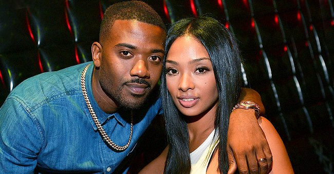 Princess Love Speaks Candidly about Her Marriage after Husband Ray J Filed for Divorce