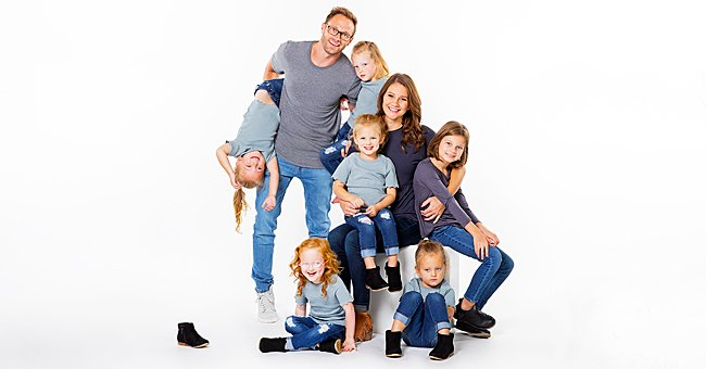 'OutDaughtered' Returns for 8th Season Amid Danielle Busby's Health Challenges