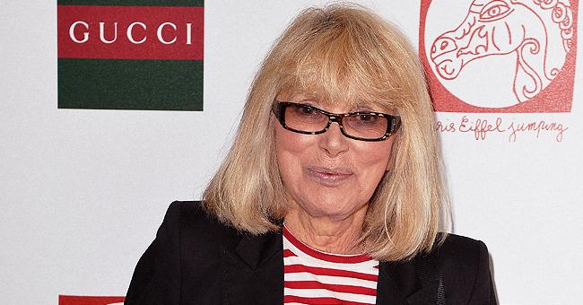 Mireille Darc aurait pu avoir 81 ans aujourd'hui : maladie, rupture avec Alain Delon