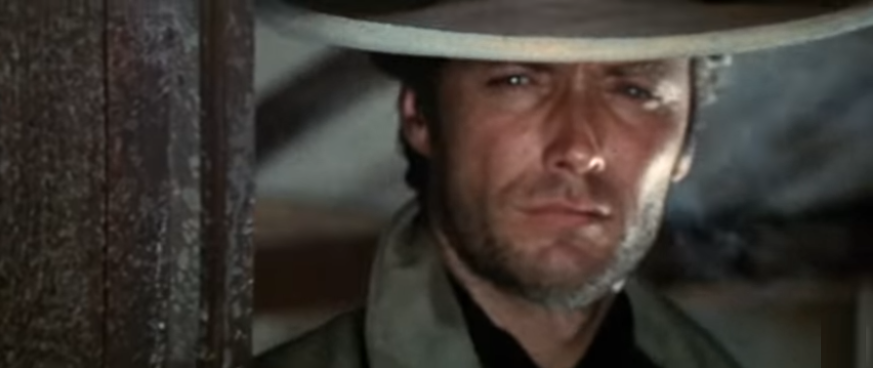 Image Credits: Youtube/Movieclips Classic Trailers - Produzioni Europee Associate/The Good, The Bad And The Ugly