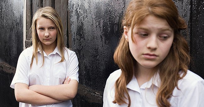 Rich Woman Whose Daughter Bullies a Poor Girl Teaches Her a Lesson [Story of the Day]