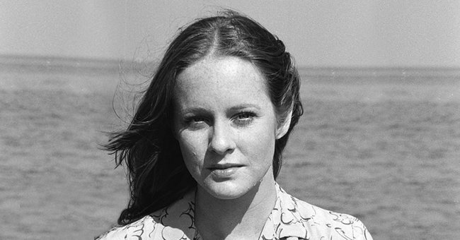 Mary Elizabeth McDonough AKA Erin from 'The Waltons' Underwent Plastic Surgery after the Show Ended That Led to Severe Health Problems