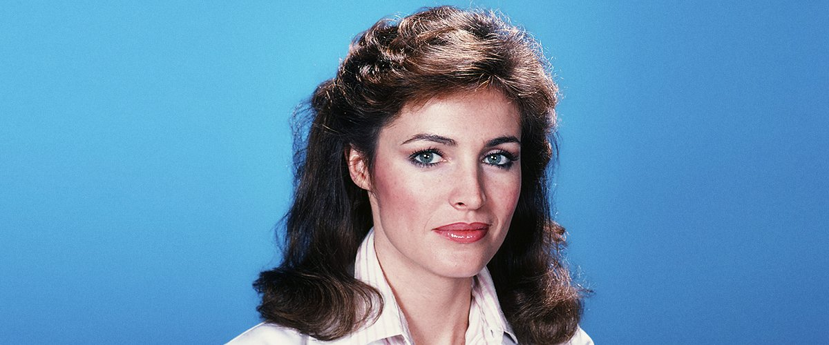 Cynthia Sikes Looks Beautiful at 66 — a Glimpse into Her Life after 'St Elsewhere'