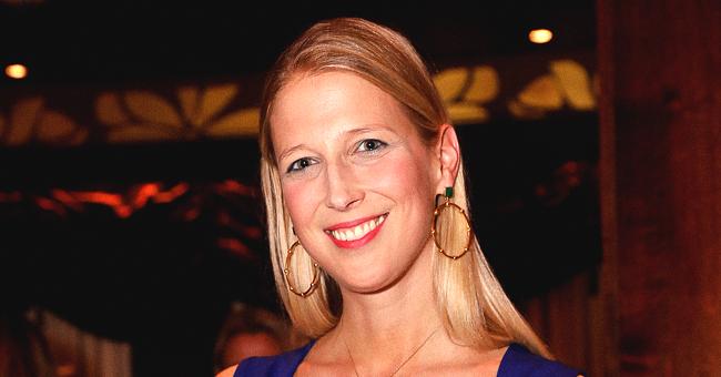 Quién es Lady Gabriella Windsor, la única hija del Príncipe Michael de Kent