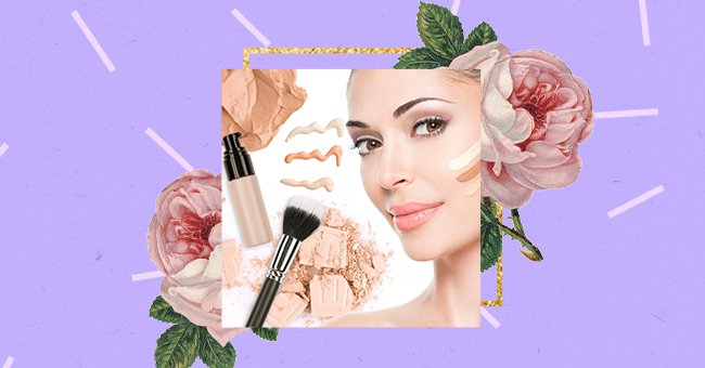 Makeup Hacks Beauty Lovers Should Try At Least Once