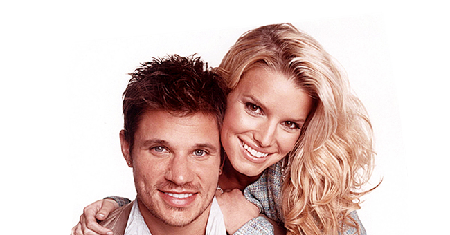 Jessica Simpson's Marriage with Nick Lachey that Ended up in Divorce