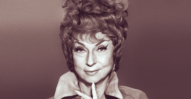 Meaning behind Agnes Moorehead Alleged Last Words: 'I Should Never Have Taken That Part'
