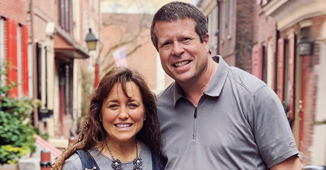 'Counting on' Fans, Duggar Family Send Warm Wishes to 'Amazing Woman' Michelle on 53rd Birthday
