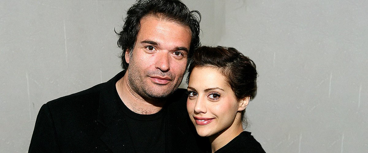 Simon Monjack and Brittany Murphy Died Just Five Months Apart — inside Their Tragic Love Story
