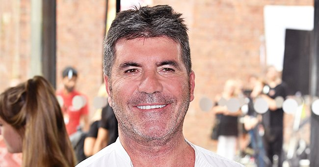 Us Weekly: AGT Team Sends Simon Cowell a Gift as He Recovers from His Back Surgery – What Is It?