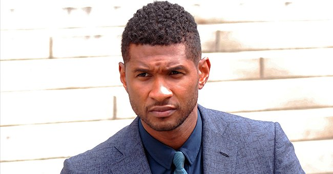 Usher's Ex-Wife Tameka Foster Pays Tribute to Late Son Kile on His 19th Birthday via Instagram