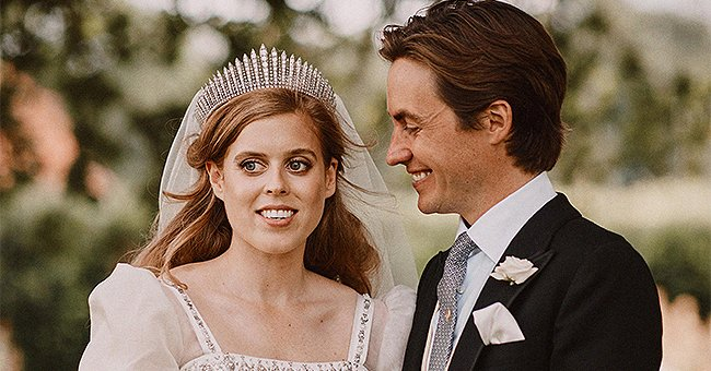 Inside Princess Beatrice's Intimate Wedding Day – How Was It Different from Other Royal Weddings?