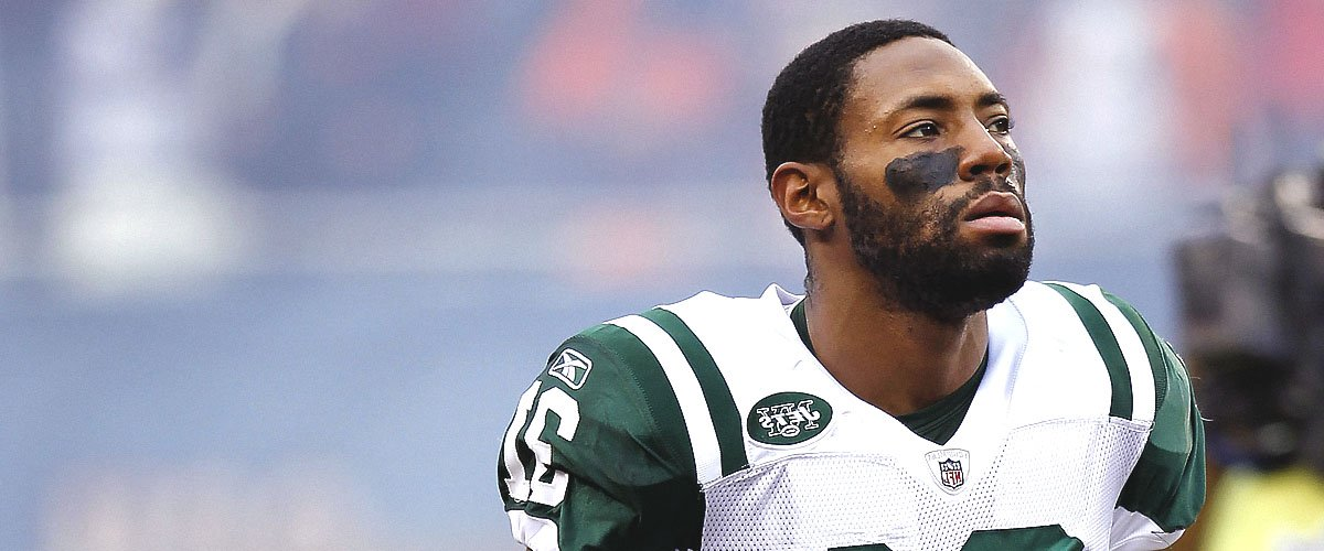 Antonio Cromartie Has 14 Children — A Glimpse into the Former NFL Star's Fatherhood