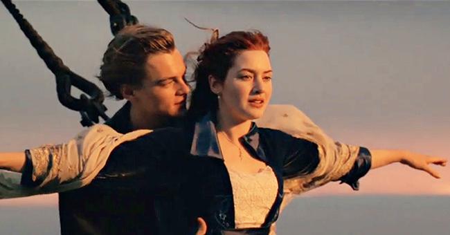 youtube.com/Titanic World