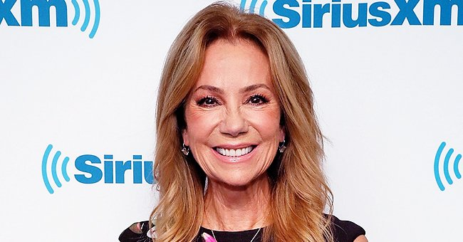 Kathie Lee Gifford Revealed That Loneliness Prompted Her to Move from Connecticut to Nashville after Her Husband Died