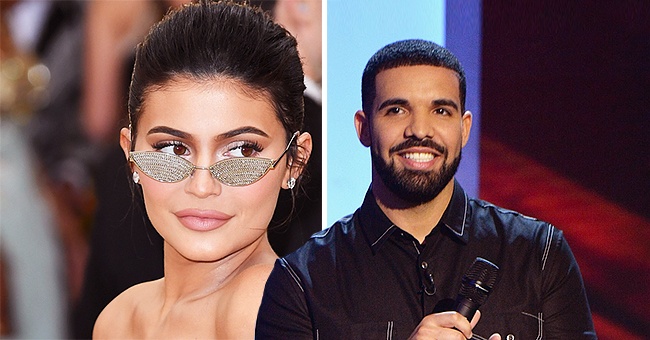People: Kylie Jenner Has Reportedly Been Hanging out with Drake Romantically after Travis Scott Split