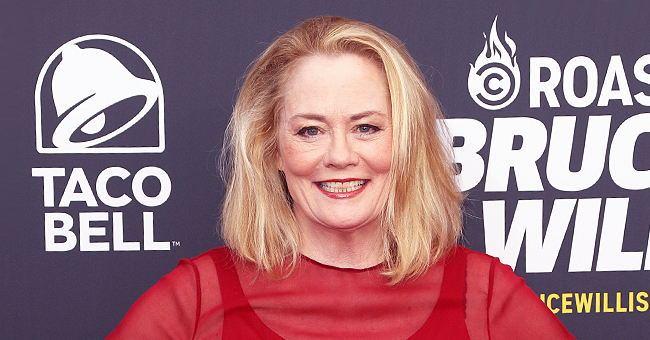 Cybill Shepherd Brought Back to Life After Cancer and a Near-Death Experience