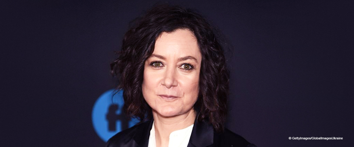 Sara Gilbert Reacts on Roseanne Barr's Accusation of 'Destroying the Show and Her Life'