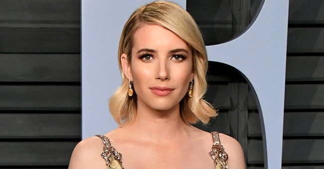 Glimpse into Emma Roberts & Garrett Hedlund's Relationship as They Expect Their First Baby
