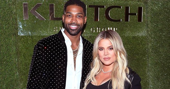 Tristan Thompson Admits He Misses Basketball Amid Rumored Engagement with Khloé