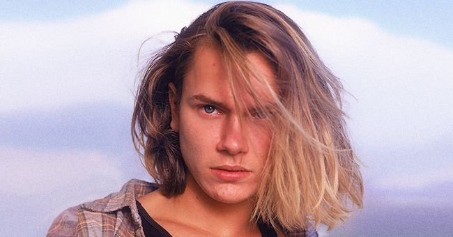 Glimpse into Life and Tragic Death at 23 of 'Stand by Me' Actor River Phoenix