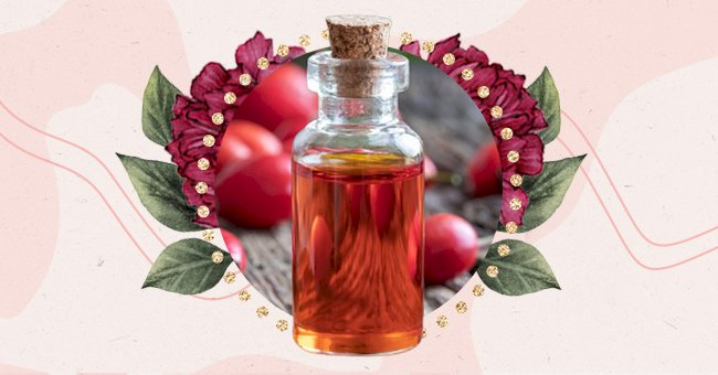 Exploring The Benefits Of Rosehip Oil