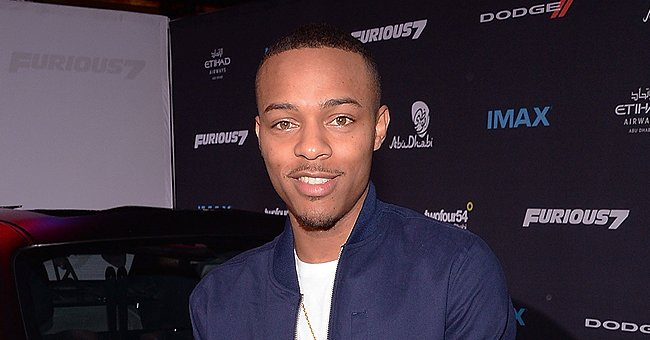 Here's How Bow Wow's Daughter Shai Reacted to Booking Her First Job — See the Heartwarming Post
