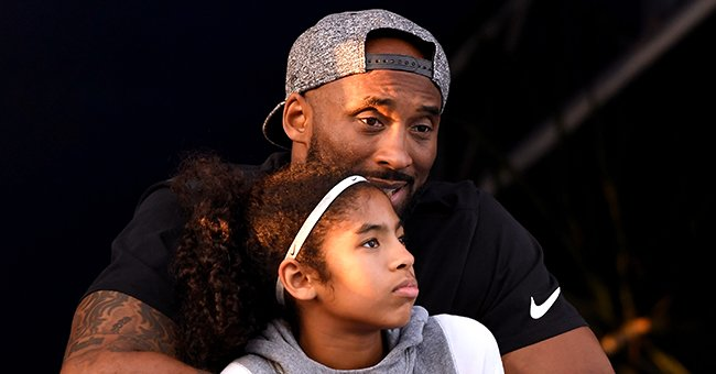 Daily Mail: Kobe Bryant & Daughter Gigi's Remains Have Been Released & Returned to His Family