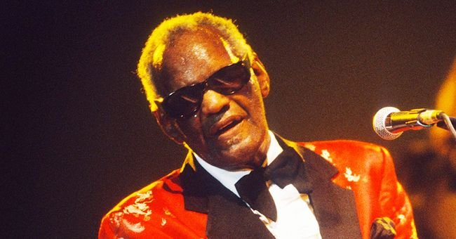 Ray Charles Had 12 Children from 10 Different Women — inside Their Fight over His Fortune
