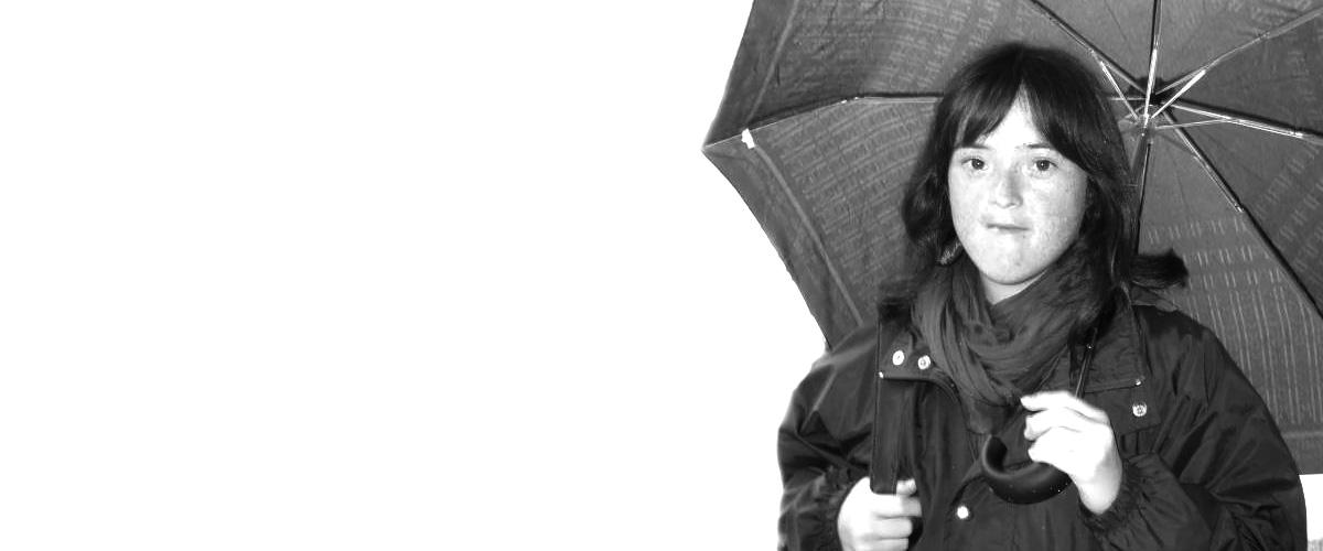 Blanca San Segundo, primera mujer con síndrome de Down en tener un grado universitario en España
