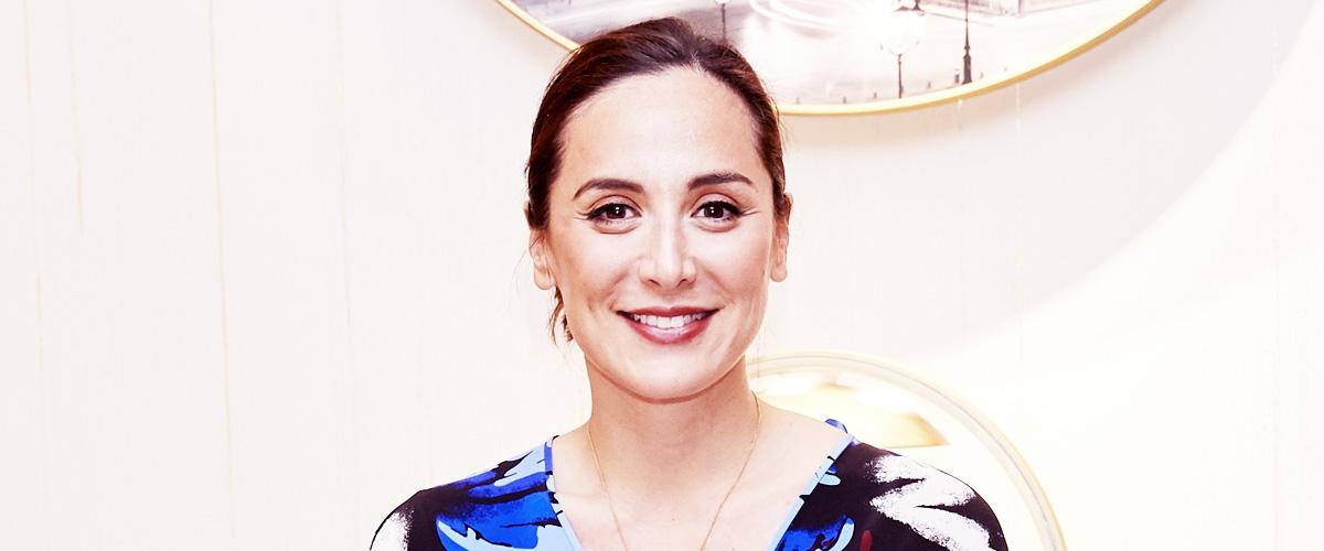 Tamara Falcó habla de la ruptura de Isabel Preysler y Julio Iglesias