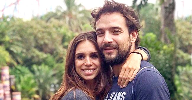 http://instagram.com/elenafuriase